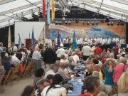 Roßlau 2013