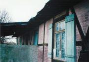 Schützenhaus